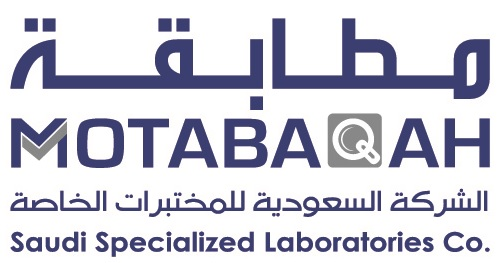 Motabaqah Co.